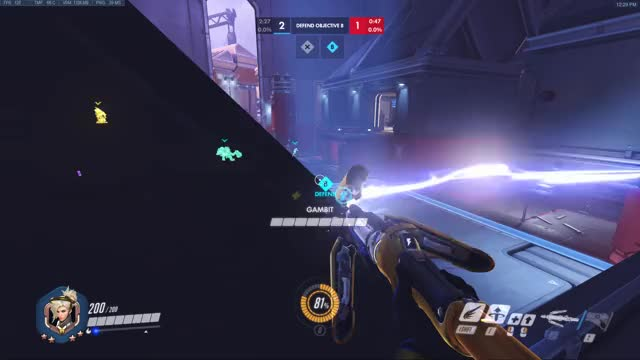 Watch vlc-record-2018-02-02-12h44m09s-Overwatch 2018.02.02 - 12.32.20.02.DVR.mp4- GIF on Gfycat. Discover more related GIFs on Gfycat