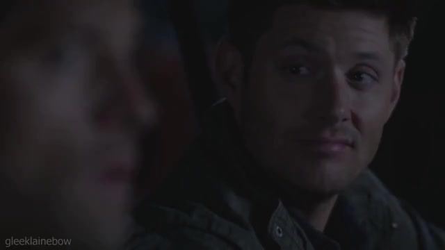 Watch [SPN] Crack!Video - 9x06 part 1 GIF on Gfycat. Discover more jensen ackles GIFs on Gfycat