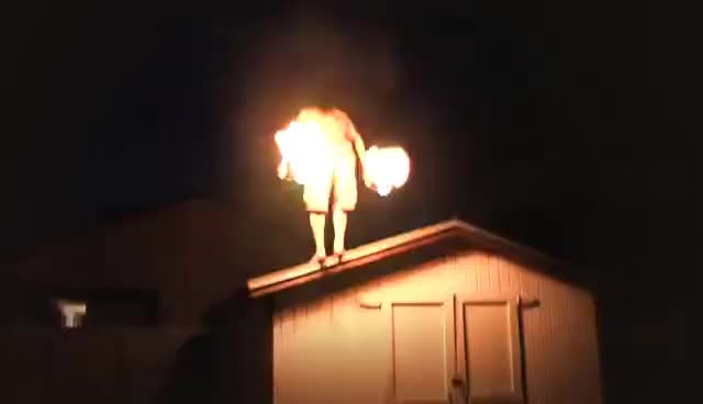 Watch Fire Poi GIF on Gfycat. Discover more Fire, Night, Poi GIFs on Gfycat