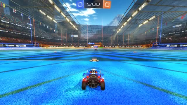 Watch Dank GIF on Gfycat. Discover more Rocket League, globaloffensive, rocketleague GIFs on Gfycat