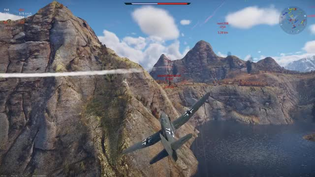 Watch and share Warthunder GIFs by Ruben Ponce on Gfycat
