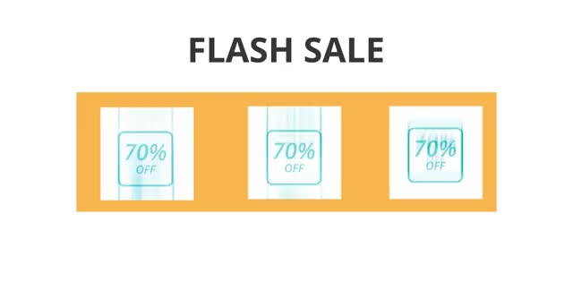Watch and share Flash Sale Email Revision GIFs on Gfycat