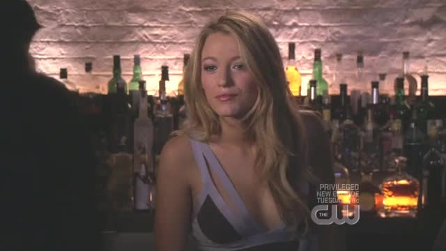 Watch and share Blake Lively GIFs and Blakelively GIFs on Gfycat