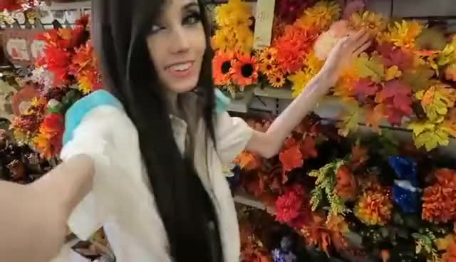Watch and share SHOPPING AT THE DOLLAR STORE! GIFs on Gfycat