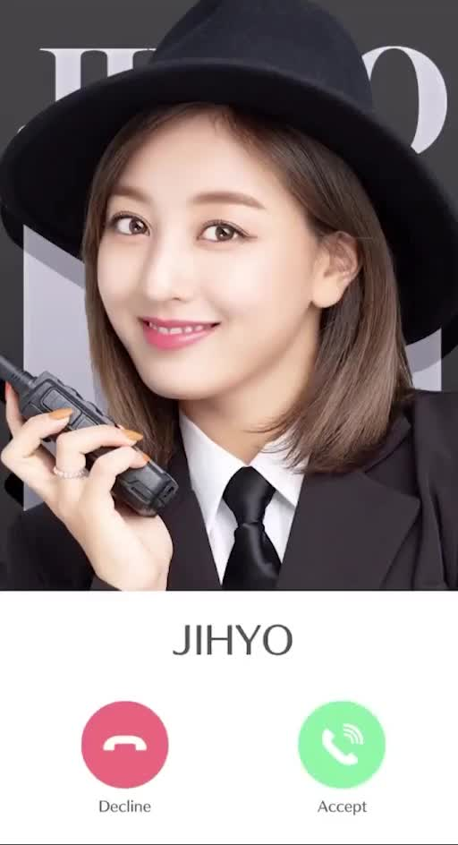 Watch and share Jihyo GIFs and Twice GIFs by itssarcazm on Gfycat