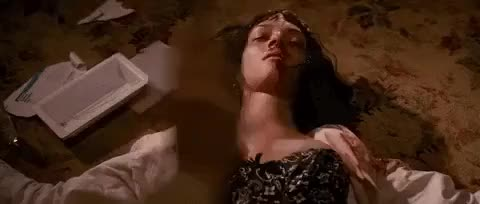 Watch this movies GIF on Gfycat. Discover more movies, pulp fiction GIFs on Gfycat