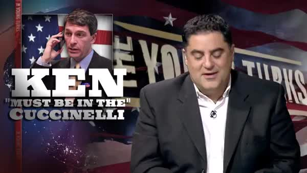 Watch and share Cenk Uygur GIFs on Gfycat