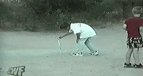 Watch Fetch! GIF on Gfycat. Discover more related GIFs on Gfycat