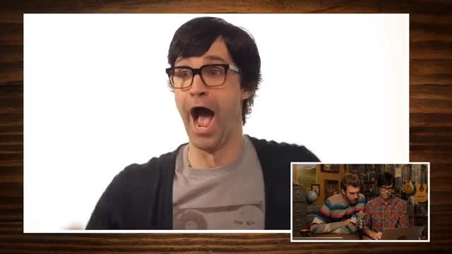 Watch and share Backwards GIFs and Link Neal GIFs on Gfycat