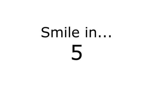 Watch and share New Smile GIFs on Gfycat