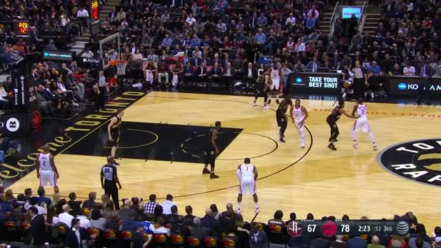 Watch league_da7b5834-5eda-c5db-40a6-86501647e8d7.nba_2117836_1920x1080_5904 GIF on Gfycat. Discover more related GIFs on Gfycat