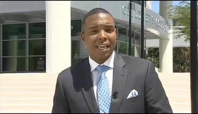 Watch and share Nigger Sow GIFs and Blm Sow GIFs on Gfycat