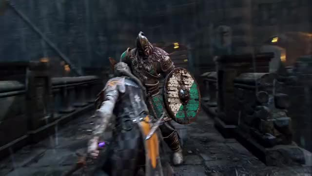 Watch this GIF by Gamer DVR (@xboxdvr) on Gfycat. Discover more FORHONORStandardEdition, ShellShocker623, xbox, xbox dvr, xbox one GIFs on Gfycat