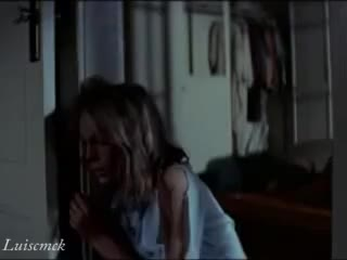 Watch Myers GIF on Gfycat. Discover more halloween, michael myers GIFs on Gfycat