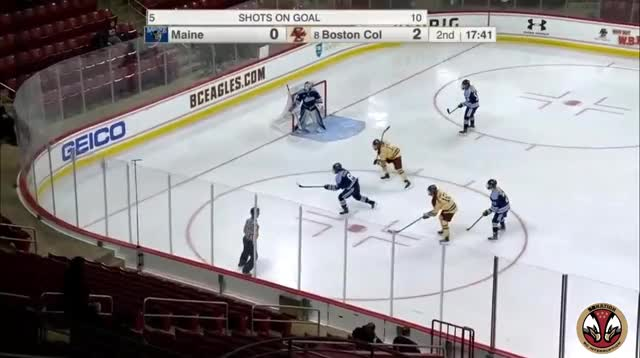 Watch and share Colombia GIFs and Hockey GIFs by salzano14 on Gfycat
