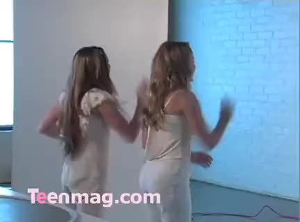 Watch teen GIF on Gfycat. Discover more Cyrus, Emily, Magazine, Miley, Osment, Photo, Shoot, TEEN GIFs on Gfycat