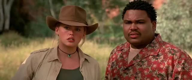 Watch and share Anthony Anderson GIFs and Pantyhose GIFs on Gfycat