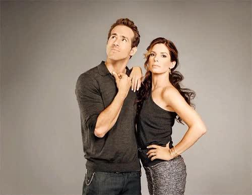 Watch and share Sandra Bullock GIFs on Gfycat