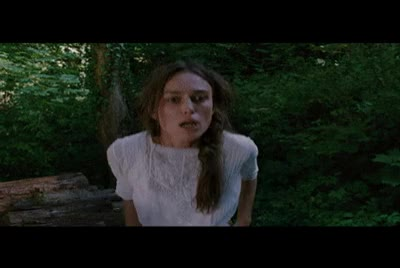 Watch and share Keira Knightley GIFs on Gfycat