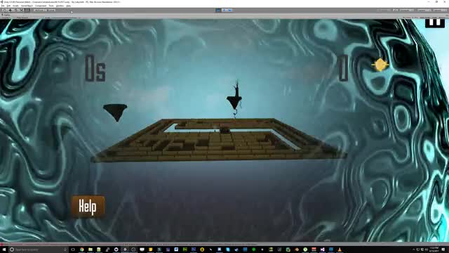 Watch and share Indiegaming GIFs and Indiegames GIFs by VarianceCS on Gfycat