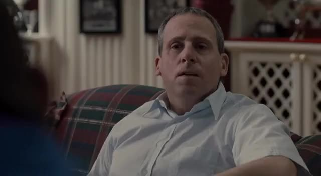 Watch Steve Carell Foxcatcher GIF on Gfycat. Discover more movie GIFs on Gfycat