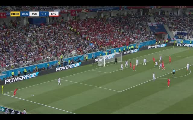 Watch and share England GIFs and Tunisia GIFs on Gfycat