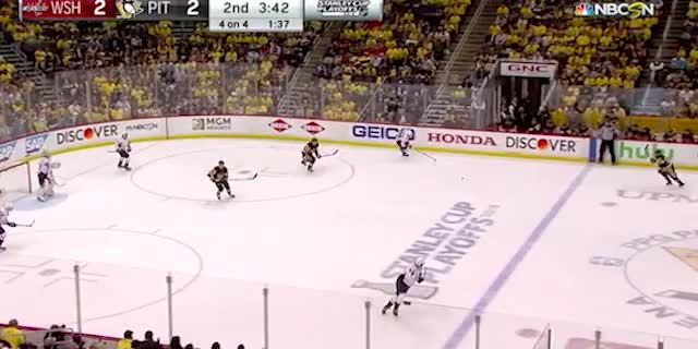 Watch and share Crosby GIFs by DK Pittsburgh Sports on Gfycat