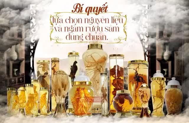 Watch and share Https://nhansamlinhchi.net.vn/bi-quyet-lua-chon-nguyen-lieu-va-ngam-ruou-sam-dung-chuan/ GIFs by Nguyễn Hà on Gfycat