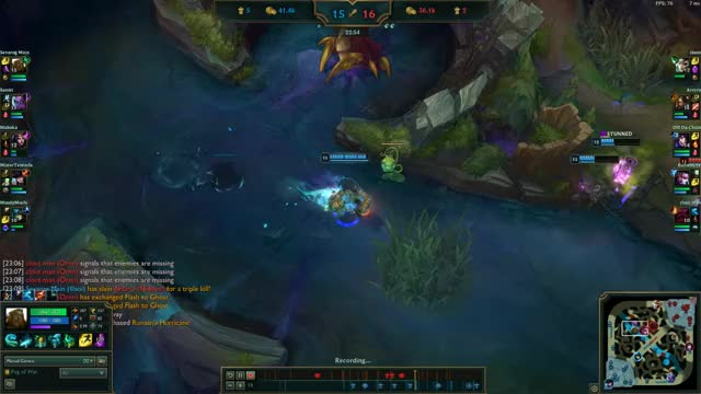 Watch hentai pog GIF by @nalabear15 on Gfycat. Discover more leagueoflegends GIFs on Gfycat