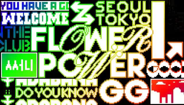 Watch and share Girls Generation GIFs and Flower GIFs on Gfycat