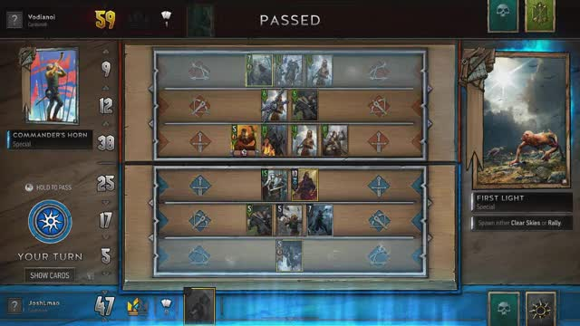 Watch and share The Witcher 3 GIFs and Gaming GIFs by JoshLmao on Gfycat