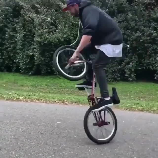 BeAmazed, Video by awesomepeopledoingthings GIFs