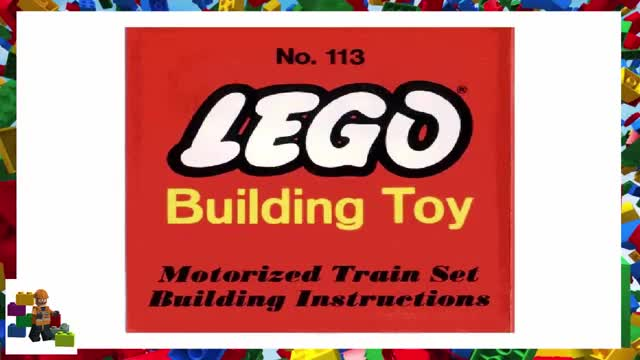 Watch and share Lego Brick Builder GIFs and Lego Speed Build GIFs on Gfycat