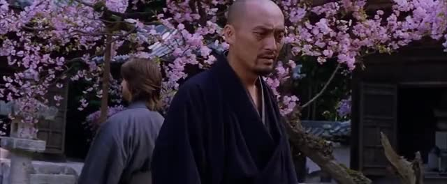 Watch and share Samurai GIFs on Gfycat