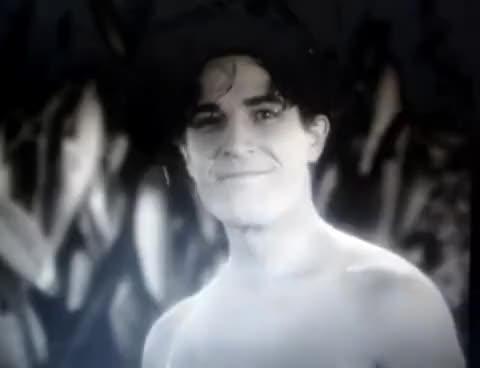 Watch ramon GIF on Gfycat. Discover more 1929, ramon novarro, silent film, the pagan GIFs on Gfycat