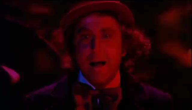 Willy, Wonka, WW2 GIFs