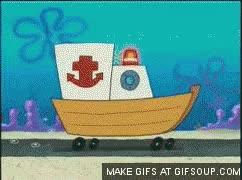Watch and share 🚑 Ambulance GIFs on Gfycat