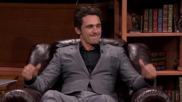 Watch this success GIF by GIF Queen (@ioanna) on Gfycat. Discover more GIF Brewery, James Franco, bingo, franco, got, james, ok, show, this, tonight, victory, yay, yeah, yes GIFs on Gfycat