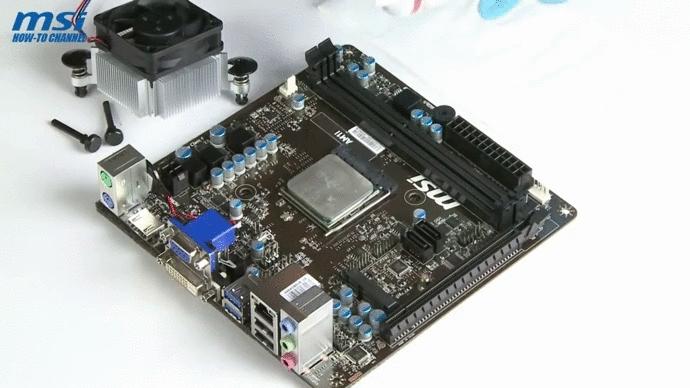 Amd, amd, MSI R9 390x Load Temp? (reddit) GIFs