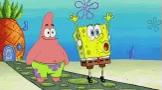 Watch and share The Popular Patrick Spongebob GIFs on Gfycat