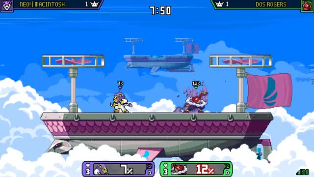 Watch Trade? GIF by @dosrogers on Gfycat. Discover more rivalsofaether GIFs on Gfycat