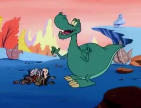 Watch Vore Cavemen GIF on Gfycat. Discover more dinosour, vorarephilia, vore GIFs on Gfycat