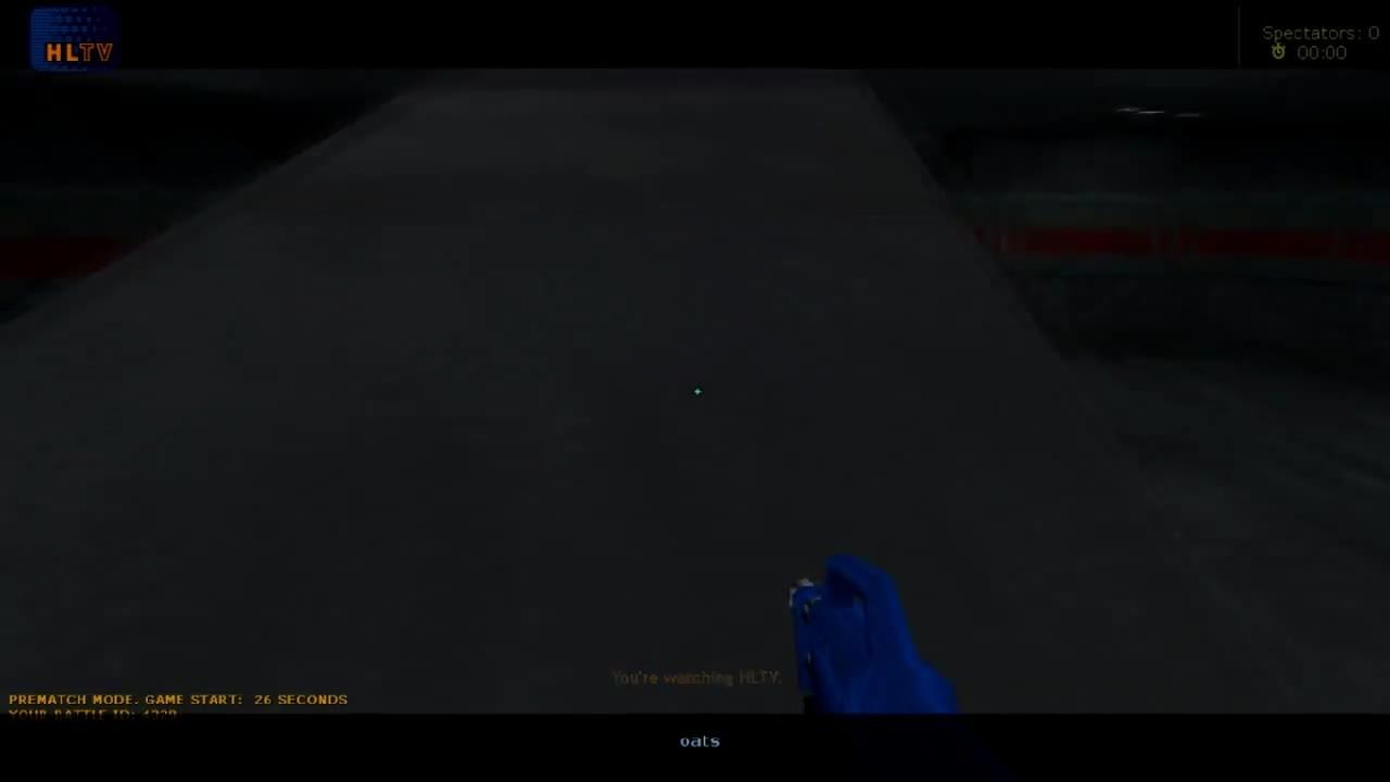 double conc, flag cap, tfc, Two Flag Caps on Siege GIFs