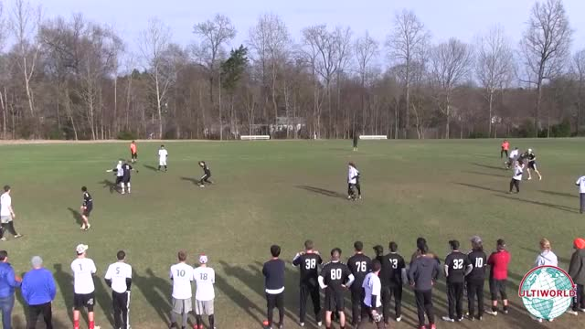 Watch UMASS UNCW Highlights - PRIVATE GIF on Gfycat. Discover more ultimate GIFs on Gfycat
