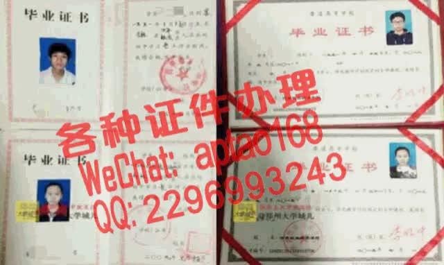 Watch and share 5h31h-哪里能做假的车辆登记证书V【aptao168】Q【2296993243】-o6wa GIFs by 办理各种证件V+aptao168 on Gfycat