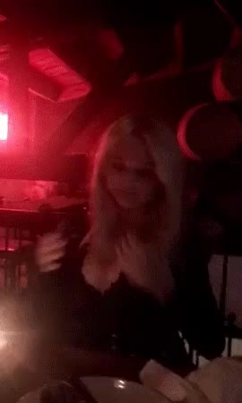Watch and share Emily Alyn Lind GIFs on Gfycat