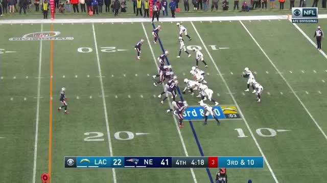 Watch and share 29 Gilmore Intercepts Rivers GIFs on Gfycat