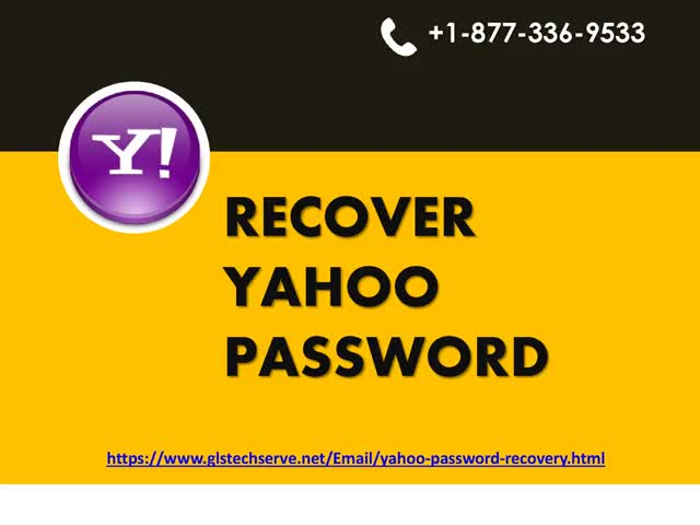 Watch and share How To Recover Yahoo Password? GIFs by Sharon Thomas on Gfycat