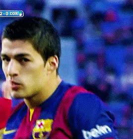 Watch and share Fcbarcelona GIFs and Barca GIFs on Gfycat