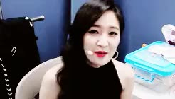 Watch criminals; GIF on Gfycat. Discover more gifs, gtkmkp, my favorite cutie, narae, new shizz, park narae, spica, spicaedit GIFs on Gfycat